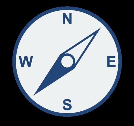 icon_kompas